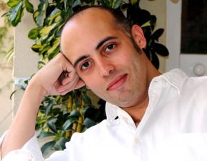 AlfonsoCortes