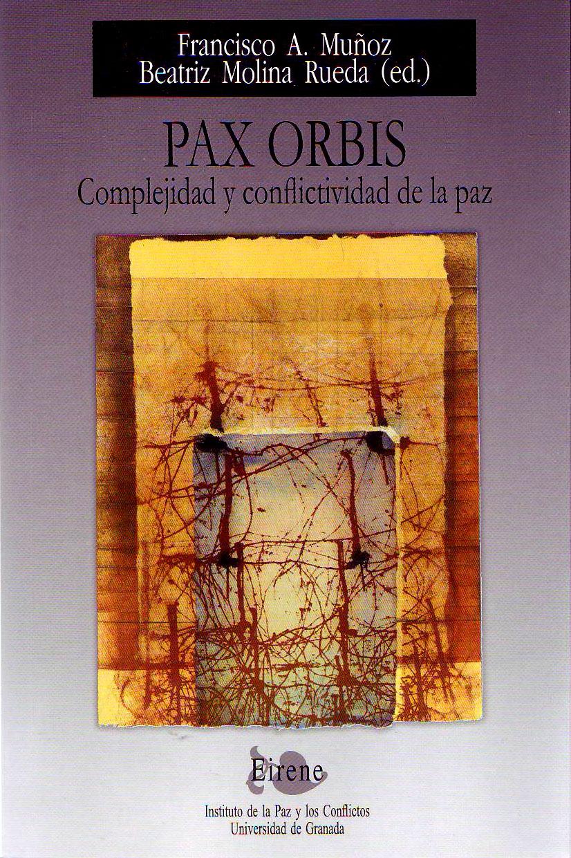 portada pax orbis