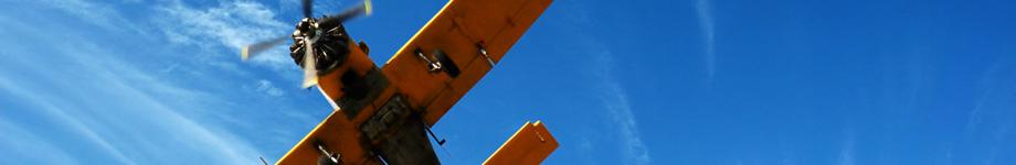 alfonsocortes.es Rotating Header Image