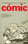librocomicweb